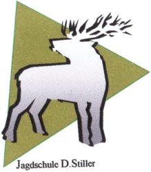 Jagdschule D. Stiller